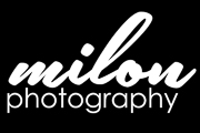 Milon Photography E-shop